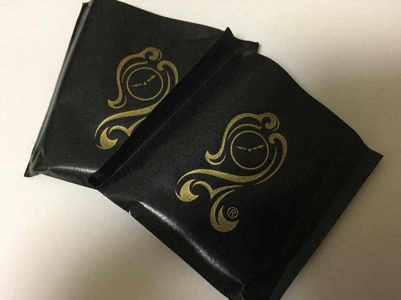 エイトチョコレート
